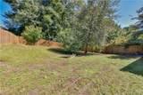 4155 Heathersage Circle - Photo 20