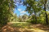 4476 Bell Hill Road - Photo 1