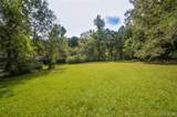 4476 Bell Hill Road - Photo 2