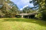 4476 Bell Hill Road - Photo 3