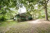 4476 Bell Hill Road - Photo 4