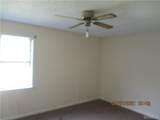 7231 Rosser Estate - Photo 10