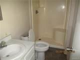 7231 Rosser Estate - Photo 11