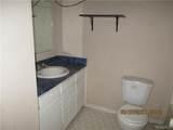 7231 Rosser Estate - Photo 12