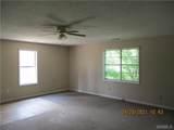 7231 Rosser Estate - Photo 13