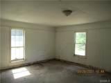 7231 Rosser Estate - Photo 15