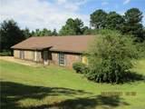7231 Rosser Estate - Photo 2