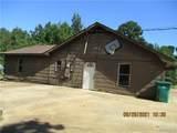 7231 Rosser Estate - Photo 3