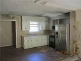 7231 Rosser Estate - Photo 6