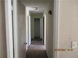 7231 Rosser Estate - Photo 7