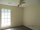 7231 Rosser Estate - Photo 8