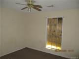 7231 Rosser Estate - Photo 9