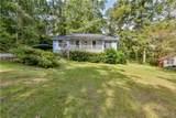 4514 Oak Meadow Drive - Photo 1