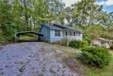 4514 Oak Meadow Drive - Photo 2