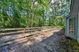 4514 Oak Meadow Drive - Photo 22