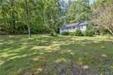 4514 Oak Meadow Drive - Photo 3