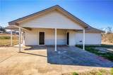 11441 Bent Pine Drive - Photo 3