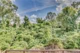5 Pinehurst Drive - Photo 40