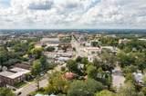 5 Pinehurst Drive - Photo 48