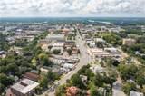 5 Pinehurst Drive - Photo 50