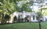 4535 Woodland Hills Drive - Photo 2