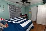 2105 18th Avenue - Photo 13