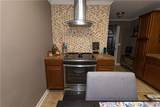 2105 18th Avenue - Photo 19