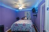 2105 18th Avenue - Photo 9