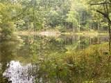 12916 Lake Retreat Dr. - Photo 6