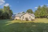 18379 Wallace Chapel Road - Photo 23