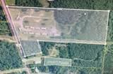 18253 Highway 43 - Photo 1