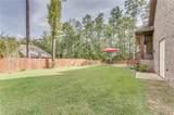 4703 Oak Way - Photo 45