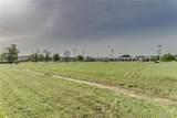 0 Southview Lane - Photo 10