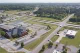 0 Southview Lane - Photo 13