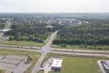 0 Southview Lane - Photo 18