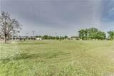 0 Southview Lane - Photo 9