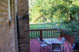 15425 Bridgeview Drive - Photo 28