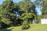 15425 Bridgeview Drive - Photo 36