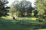 15425 Bridgeview Drive - Photo 37