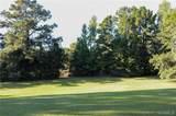 15425 Bridgeview Drive - Photo 40