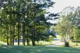 15425 Bridgeview Drive - Photo 41