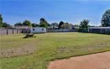 16274 Sand Creek Drive - Photo 32