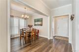 13003 Rolling Meadows Circle - Photo 11
