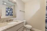 13003 Rolling Meadows Circle - Photo 14