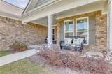 13003 Rolling Meadows Circle - Photo 4