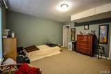 3203 Edenburg Drive - Photo 14