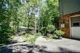 3203 Edenburg Drive - Photo 2