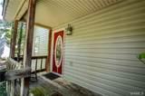 3203 Edenburg Drive - Photo 3