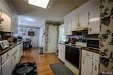 3203 Edenburg Drive - Photo 5