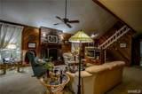 3203 Edenburg Drive - Photo 9
